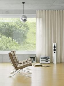 Akustikvorhänge-225x300
