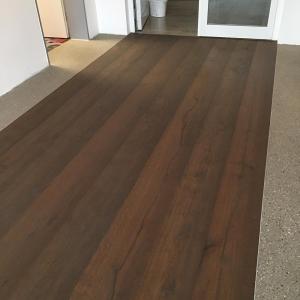 DoNatur-Holzböden-300x300