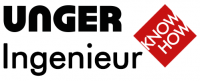 ingenieur-knowhow