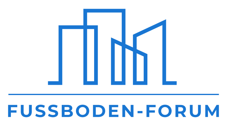 Fussboden Forum