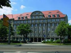 IHK Leipzig