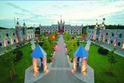Legoland Deutschland Resort®