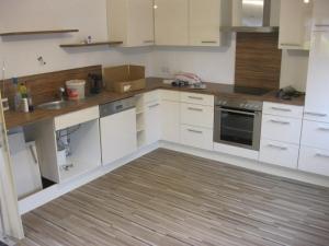 Küchensanierungen